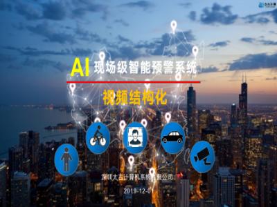 AI现场级智能预警系统介绍_12_01A