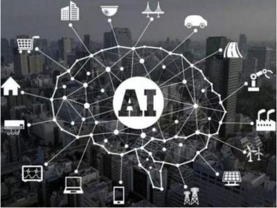 超178亿落地泛安防市场 AI企业备受资本青睐